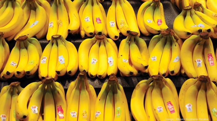 More about banana market